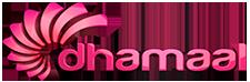 Dhamaal-HighResPSD_1