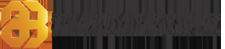 SAB-logo 225
