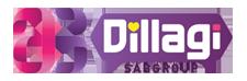 dillagi-logo
