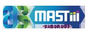 mastiii final logo-Flat