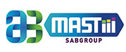 Mastiii logo 14Jan2015 ver 2