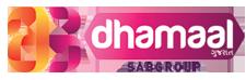DHAMAAL GUJARAT 225x74